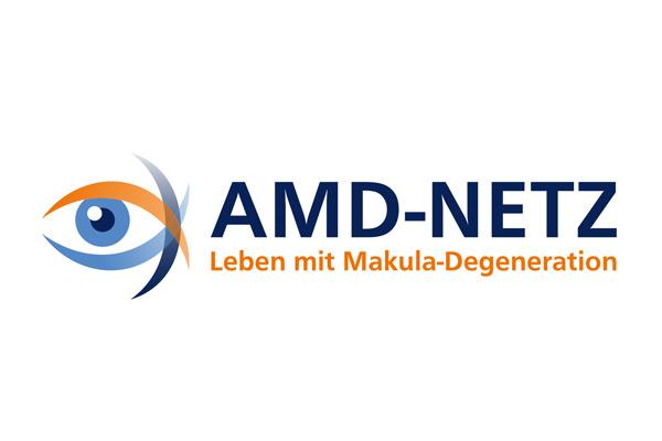 Neue Kooperation mit dem AMD-Netz