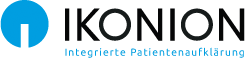 IKONION® Digitale Medien GmbH