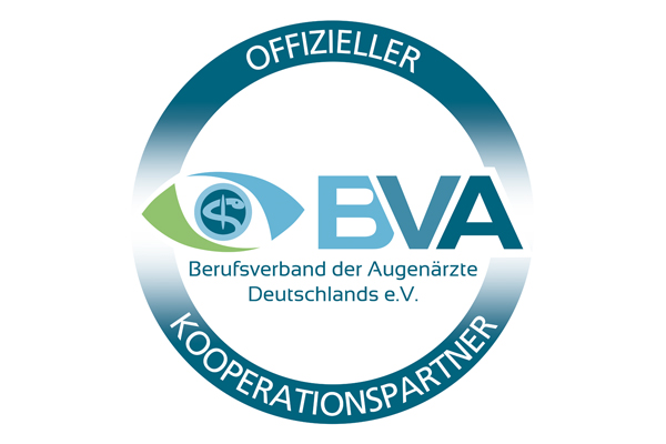 BVA Kooperation